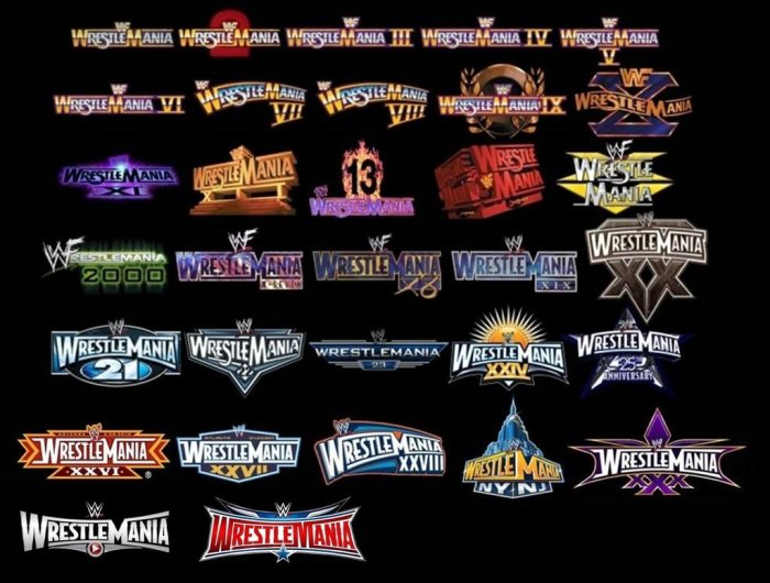 wwe_all_wrestlemania_logos_1_32_by_alexc0bra-d9tsclm